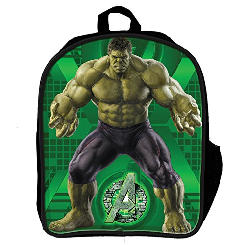 Age-of-Ultron-Hulk-Backpack-3DLenticular-0