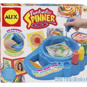 Alex-Toys-Craft-Fantastic-Spinner-Art-0