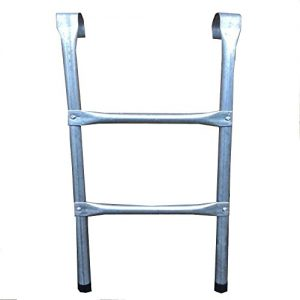 Aluminium-Trampoline-Ladder-for-8ft-Trampolines-0