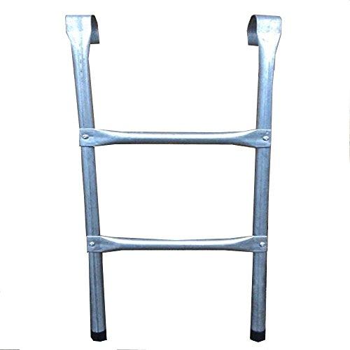 Aluminium-Trampoline-Ladder-for-8ft-Trampolines-0