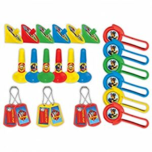 Amscan-International-Paw-Patrol-Toys-Favour-Packs-0