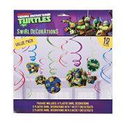 Amscan-International-Teenage-Mutant-Ninja-Turtles-Swirls-Value-Pack-0-0