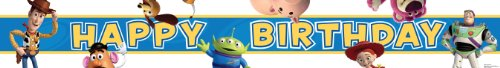 Amscan-Toy-Story-5-Yard-Foil-Banner-0
