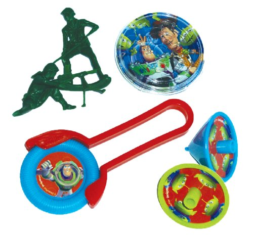 Amscan-Toy-Story-Favor-Pack-Pack-of-24-0