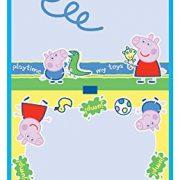 Aquadoodle-Peppa-Pig-Doodle-Bag-0-0