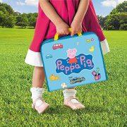 Aquadoodle-Peppa-Pig-Doodle-Bag-0-2