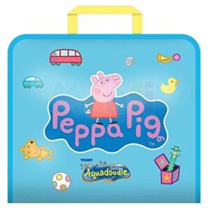 Aquadoodle-Peppa-Pig-Doodle-Bag-0