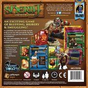 Arcane-Wonders-Sheriff-of-Nottingham-Board-Game-0-0