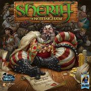 Arcane-Wonders-Sheriff-of-Nottingham-Board-Game-0-1