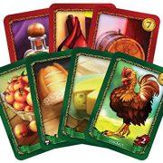 Arcane-Wonders-Sheriff-of-Nottingham-Board-Game-0-4