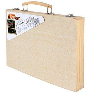 Art-Set-in-a-Wooden-Case-0