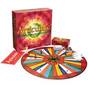 Articulate-The-Fast-Talking-Description-Game-0-0