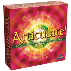 Articulate-The-Fast-Talking-Description-Game-0