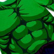 Authentic-Disney-Store-Marvels-The-Incredible-Hulk-Costume-Pyjamas-For-Kids-Boys-0-0