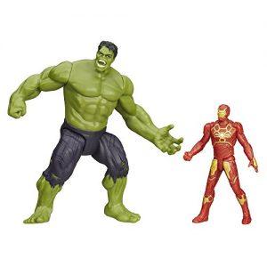 Avengers-Marvel-Age-of-Ultron-Savage-Hulk-Vs-Ultron-Hunter-Iron-Man-p-0