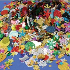 BCreative-100g-Mixed-Sequins-and-Spangles-0