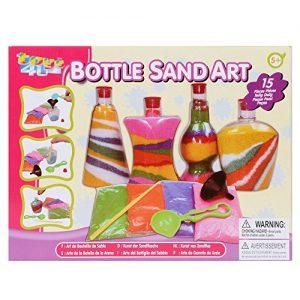 BOTTLE-SAND-ARTCOLOUR-BOX-Toy-0