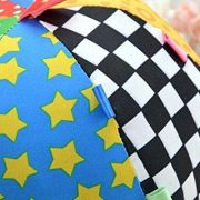Baby-Toys-Development-Toy-Bell-Ring-Ball-Educational-Sensory-Sport-Ball-0-5
