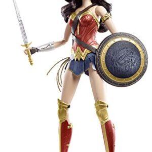 Barbie-Batman-vs-Superman-Wonder-Woman-Figure-0