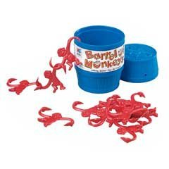 Barrel-of-Monkeys-Various-colors-1-Supplied-0