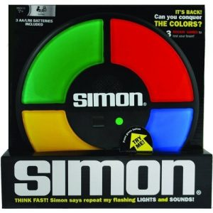 Basic-Fun-Simon-Game-0