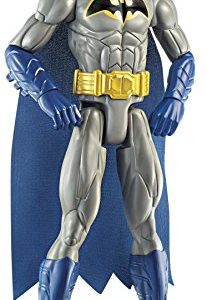 Batman-DC-Comics-Batman-Action-Figure-12-inch-0