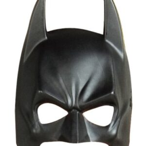 Batman-Dark-Knight-Child-Batman-Mask-Child-One-Size-0