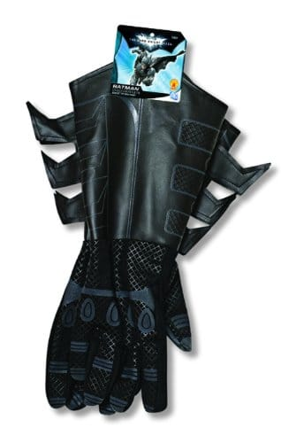 Batman-Gauntlets-Gloves-Costume-Accessory-Child-0