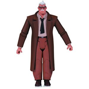 Batman-SEP150335-Animated-Series-Commissioner-Gordon-Action-Figure-0