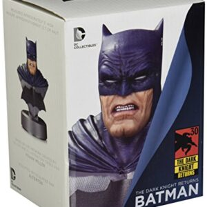 Batman-The-Dark-Knight-Returns-30th-Anniversary-Bust-0