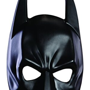 Batman-The-Dark-Knight-Rises-ADULT-HALF-MASK-ONE-SIZE-0