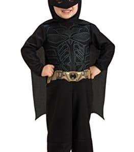 Batman-The-Dark-Night-Rises-Childrens-Fancy-Dress-Costume-0