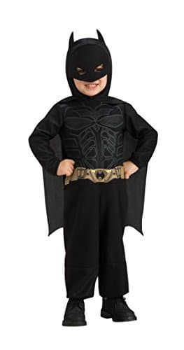 Batman-The-Dark-Night-Rises-Childrens-Fancy-Dress-Costume-0