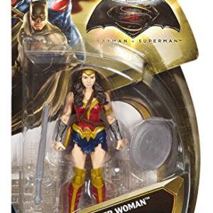 Batman-V-Superman-Dawn-Of-Justice-Wonder-Woman-Action-Figure-0