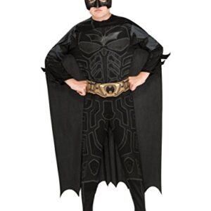 Batman-costume-for-children-0