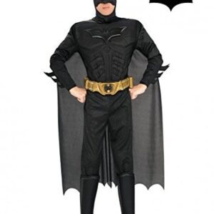 Batman-costume-for-men-0