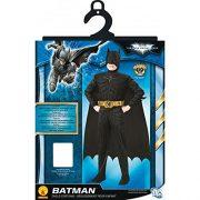 Batman-i-881290-Costume-Deluxe-Child-Costume-0-0