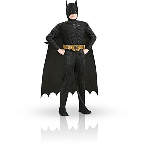 Batman-i-881290-Costume-Deluxe-Child-Costume-0