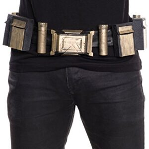 Batman-v-Superman-Accessory-Mens-Batman-Belt-0
