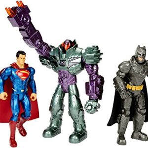 Batman-vs-Superman-Action-Figure-Pack-of-3-Parent-0