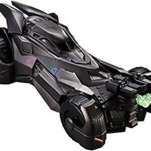 Batman-vs-Superman-Deluxe-Batmobile-Parent-0