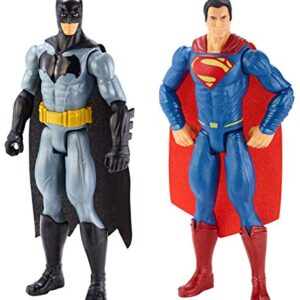 Batman-vs-Superman-Figures-12-inch-Pack-of-2-0
