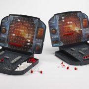 Battleship-Board-Game-0-0