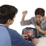 Battleship-Board-Game-0-1