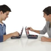 Battleship-Board-Game-0-2