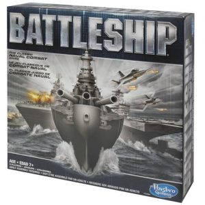 Battleship-Board-Game-0