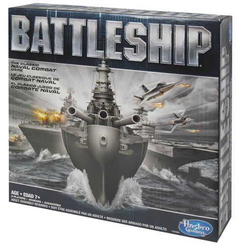 Battleship-Board-Game-0