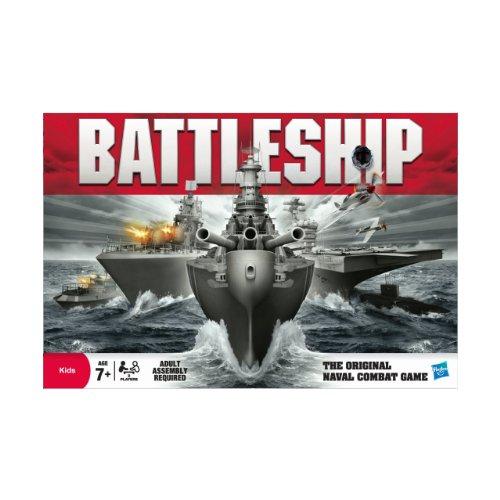 Battleship-Game-0