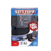 Battleships-Travel-Board-Game-0-0