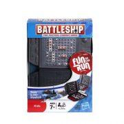 Battleships-Travel-Board-Game-0-0